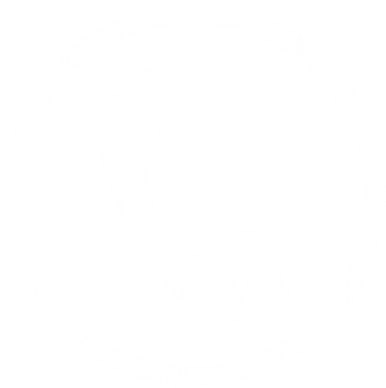 uokpl.rs phone icon png 10937