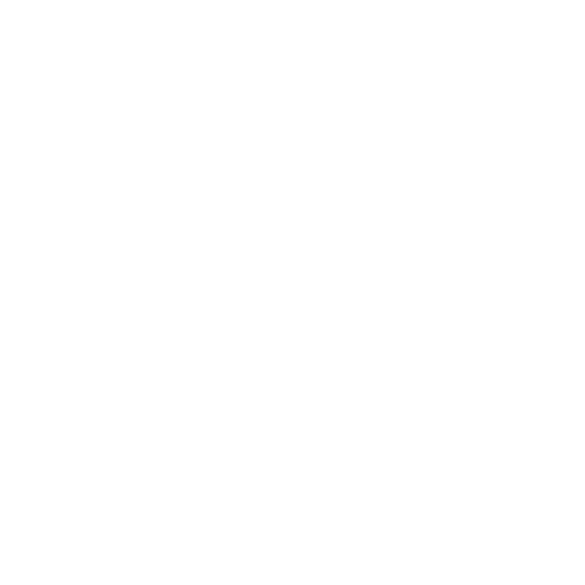 uokpl.rs white clock icon png 3998022